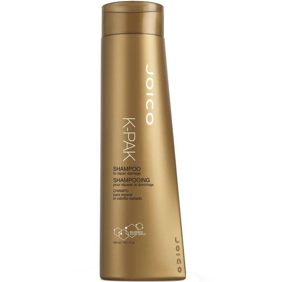 Joico-K-Pak-Shampoo-to-Repair-Demage-300ml.001