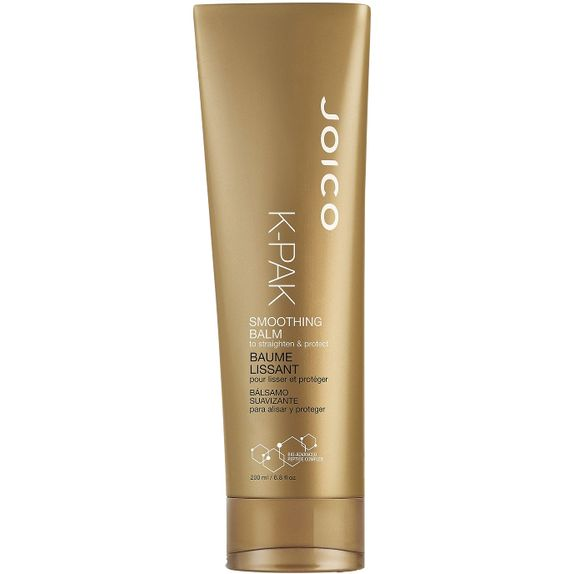 Joico-K-Pak-Smoothing-Balm-to-Straighten-Protect-200ml