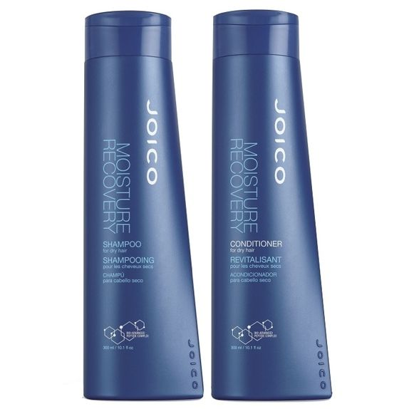 Joico-Moisture-Recovery-Duo-Kit-Shampoo-for-Dry-Hair--300ml--e-Conditioner-for-Dry-Hair--300ml-