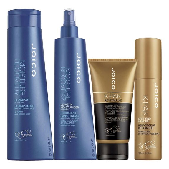 Joico-Moisture-Recovery