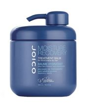 Joico-Moisture-Recovery-Treatment-Balm-500ml