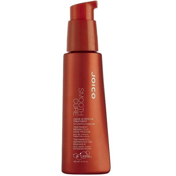 Joico-Smooth-Cure-Leave-In-Rescue-Treatment-100ml