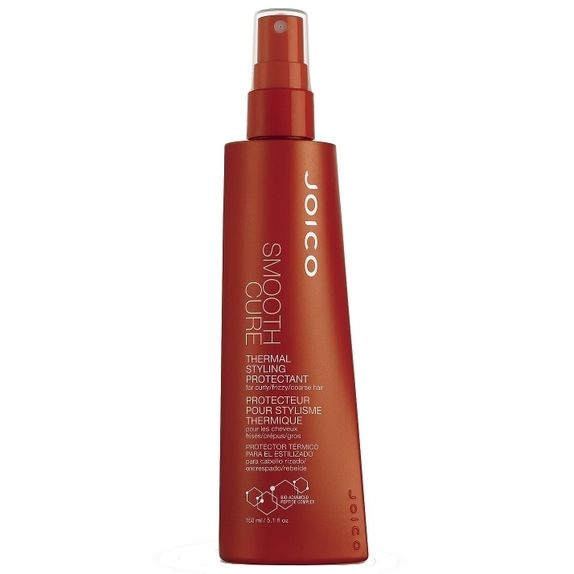 Joico-Smooth-Cure-Thermal-Styling-Protectant-150ml