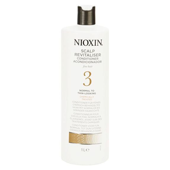 Nioxin-System-3-System-3-Scalp-Revitaliser-Condicionador-1000ml