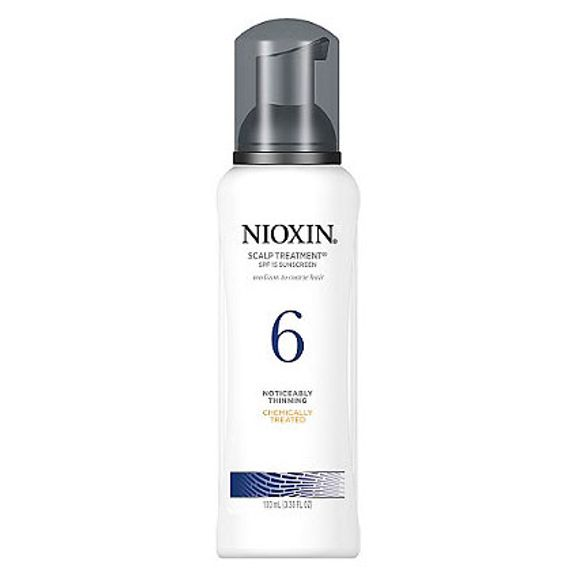 Nioxin-System-6-Scalp-Treatment--100ml