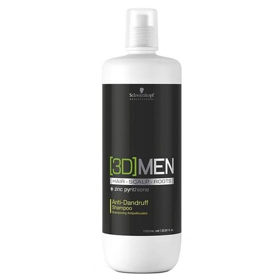 Schwarzkopf-3DMension-Shampoo-Anticaspa-1000ml