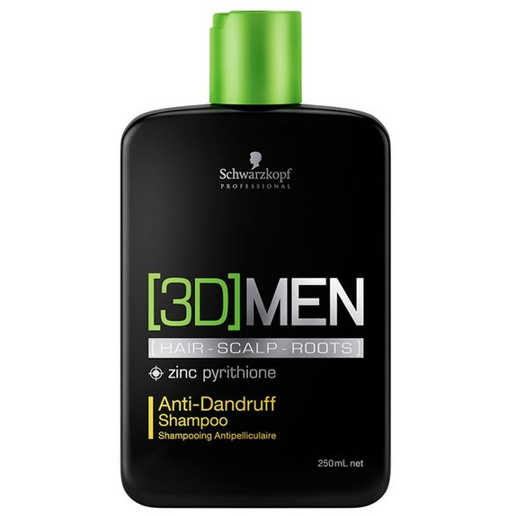 Schwarzkopf-3DMension-Shampoo-Anticaspa-250ml