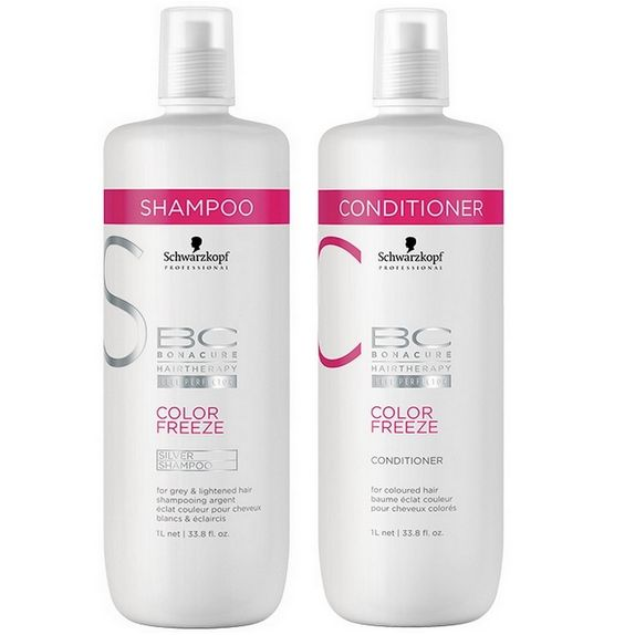 Schwarzkopf-Bc-Bonacure-Color-Freeze-Duo-Kit-Silver-Shampoo--1000ml--e-Condicionador--1000ml-