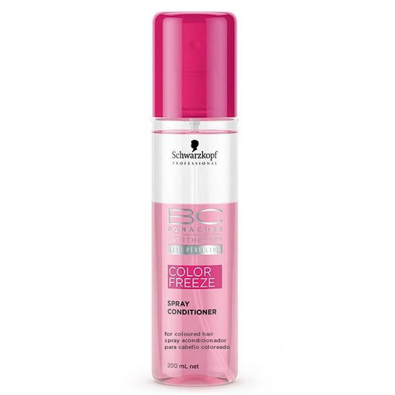 Schwarzkopf-Bc-Color-Freeze-Leave-in-Spray-200ml