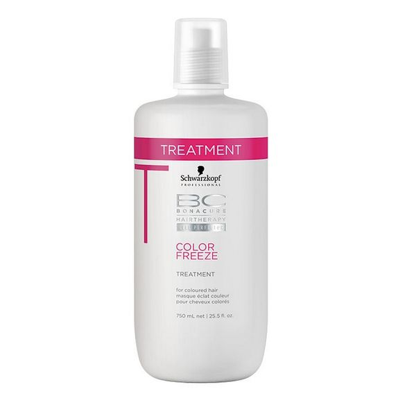 Schwarzkopf-Bc-Color-Freeze-Tratamento-750ml