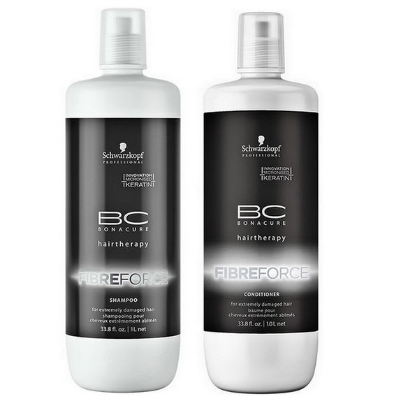 Schwarzkopf-Bc-Bonacure-Fibre-Force-Duo-Kit-Shampoo--1000ml--e-Condicionador--1000ml-