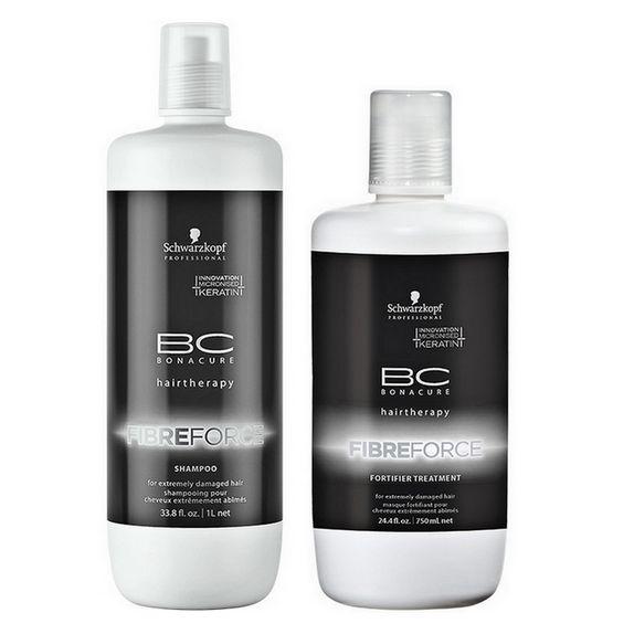 Schwarzkopf-Bc-Bonacure-Fibre-Force-Duo-Kit-Shampoo--1000ml--e-Tratamento--750ml-