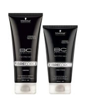 Schwarzkopf-Bc-Bonacure-Fibre-Force-Duo-Kit-Shampoo--200ml--e-Condicionador--150ml-