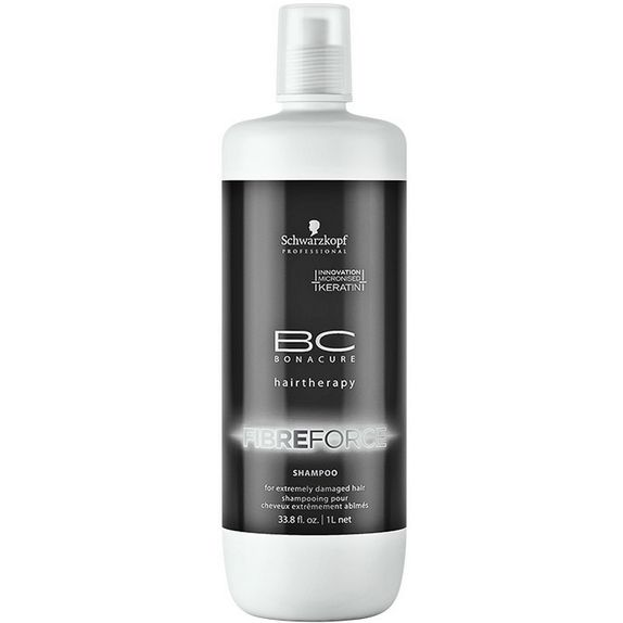 Schwarzkopf-Bc-Fibre-Force-Shampoo-1000ml