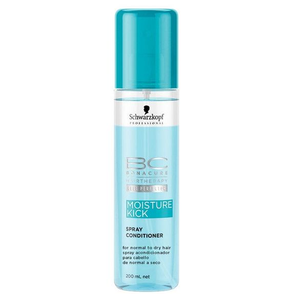 Schwarzkopf-Bc-Moisture-Kick-Condicionador-Spray-200ml