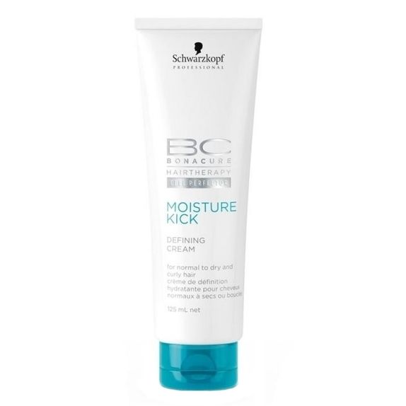 Schwarzkopf-Bc-Moisture-Kick-Defining-Cream-125ml