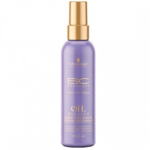 Schwarzkopf-Bc-Bonacure-Oil-Miracle-Barbary-Fig-Leite-Condicionador-em-Spray-150ml
