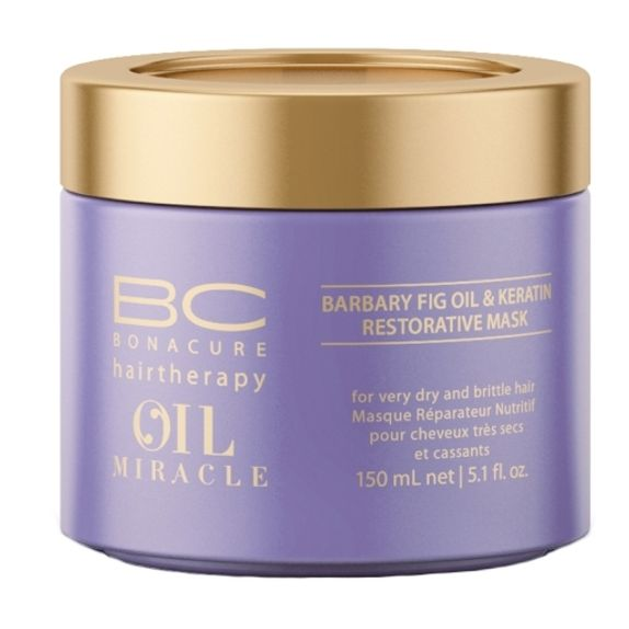 Schwarzkopf-Bc-Bonacure-Oil-Miracle-Barbary-Fig-Tratamento-150ml
