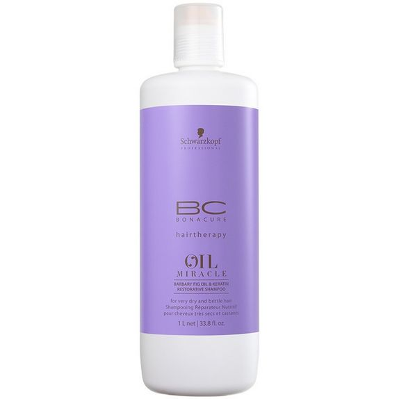 Schwarzkopf-Bc-Bonacure-Oil-Miracle-Barbary-Fig-Shampoo-1000ml