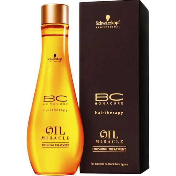 Schwarzkopf-Bc-Bonacure-Oil-Miracle-Finishing-Treatment-Cabelos-Grossos-100ml