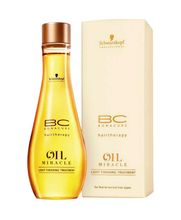Schwarzkopf-Bc-Bonacure-Oil-Miracle-Finishing-Treatment-Light-Cabelos-Finos-100ml