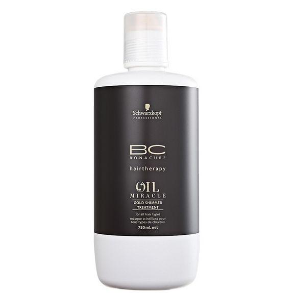 Schwarzkopf-Bc-Bonacure-Oil-Miracle-Tratamento-750ml
