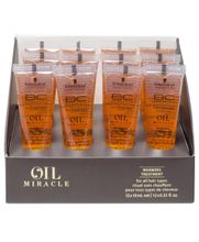 Schwarzkopf-Bc-Bonacure-Oil-Miracle-Mascara-Quente--12x10ml-