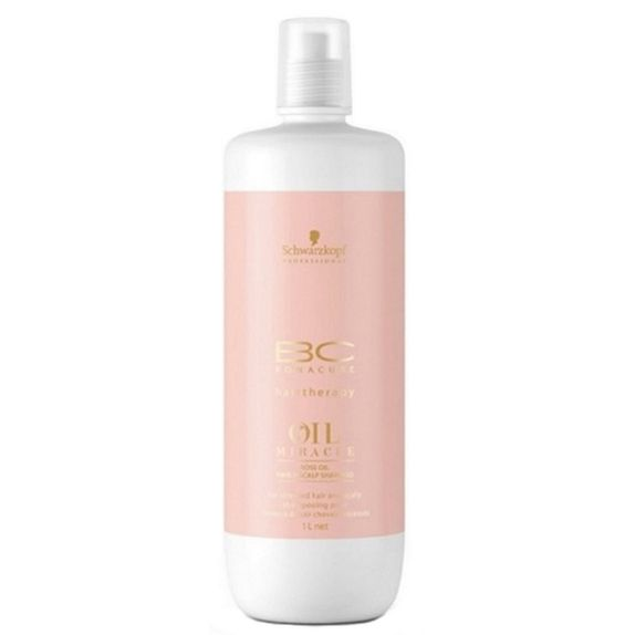 Schwarzkopf-Bc-Bonacure-Oil-Miracle-Rose-Shampoo-1000ml