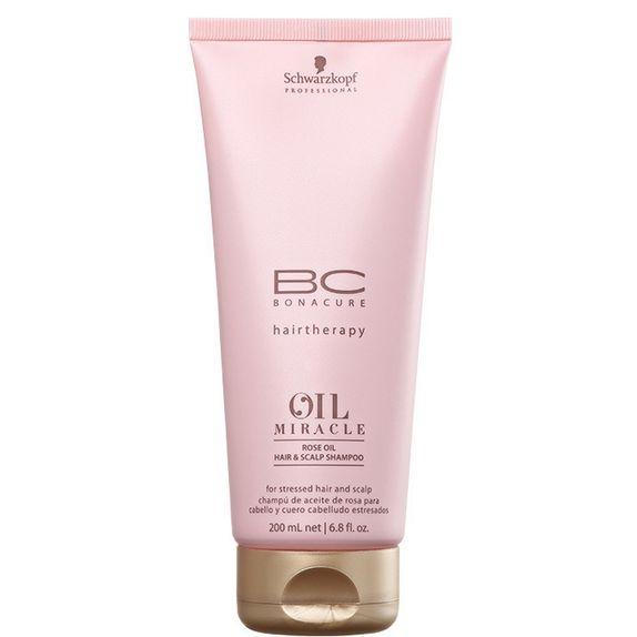 Schwarzkopf-Bc-Bonacure-Oil-Miracle-Rose-Shampoo-200ml