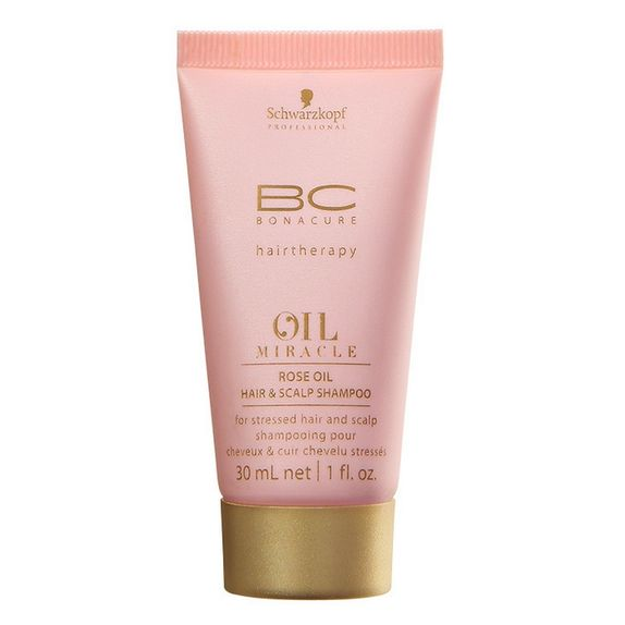 Schwarzkopf-Bc-Bonacure-Oil-Miracle-Rose-Shampoo-30ml