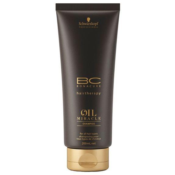 Schwarzkopf-Bc-Bonacure-Oil-Miracle-Shampoo-200ml