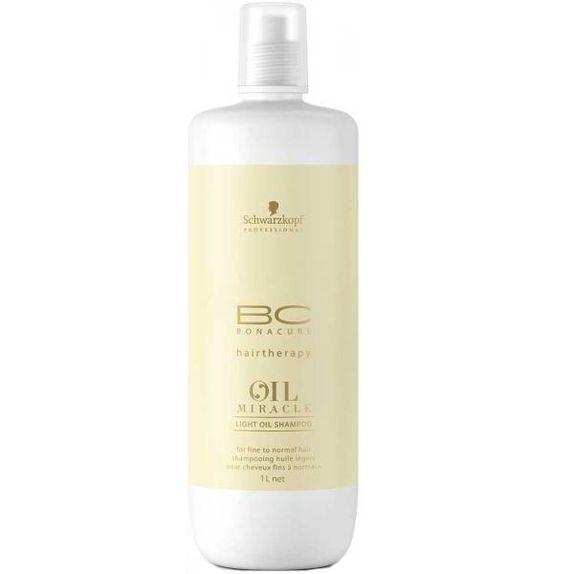 Schwarzkopf-Bc-Bonacure-Oil-Miracle-Shampoo-Leve-1000ml