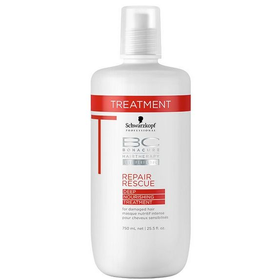 Schwarzkopf-Bc-Repair-Rescue-Deep-Nourishing-Tratamento-750ml
