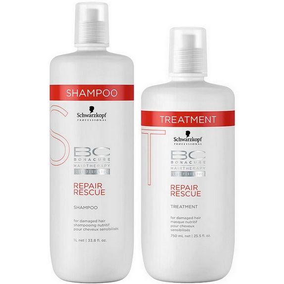 Schwarzkopf-Bc-Bonacure-Repair-Rescue-Kit-Shampoo--1000ml--e-Tratamento--750ml-