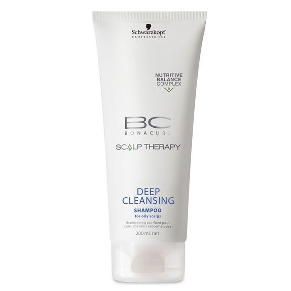 Schwarzkopf-Bc-Bonacure-Scalp-Therapy-Deep-Cleansing-Shampoo-Antioleosidade-200ml
