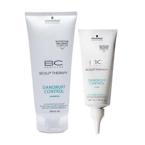 Schwarzkopf-Bc-Bonacure-Scalp-Therapy-Kit-Dandruff-Control-Anticaspa-Shampoo--200ml--e-Tonico--100ml-