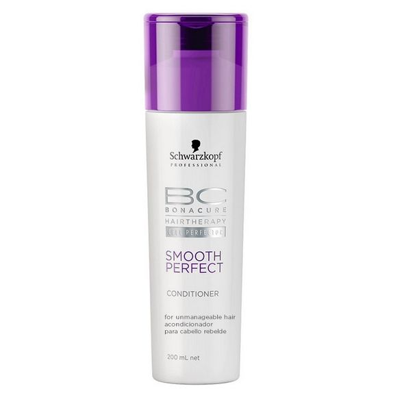Schwarzkopf-Bc-Bonacure-Smooth-Perfect-Condicionador-200ml