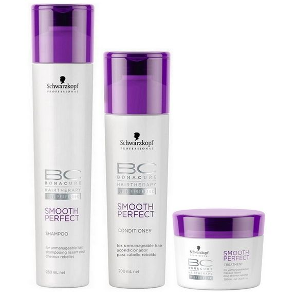 Schwarzkopf-Bc-Bonacure-Smooth-Perfect-Kit-Shampoo--250ml--Condicionador--200ml--e-Tratamento--200ml-