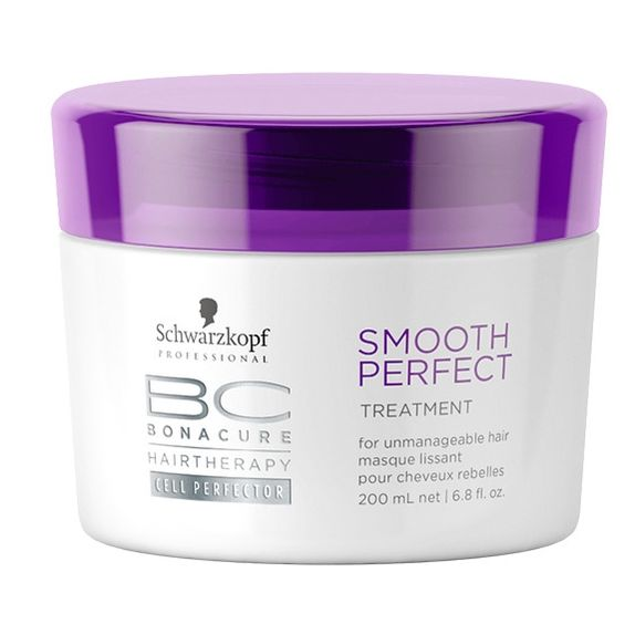 Schwarzkopf-Bc-Bonacure-Smooth-Perfect-Tratamento-200ml