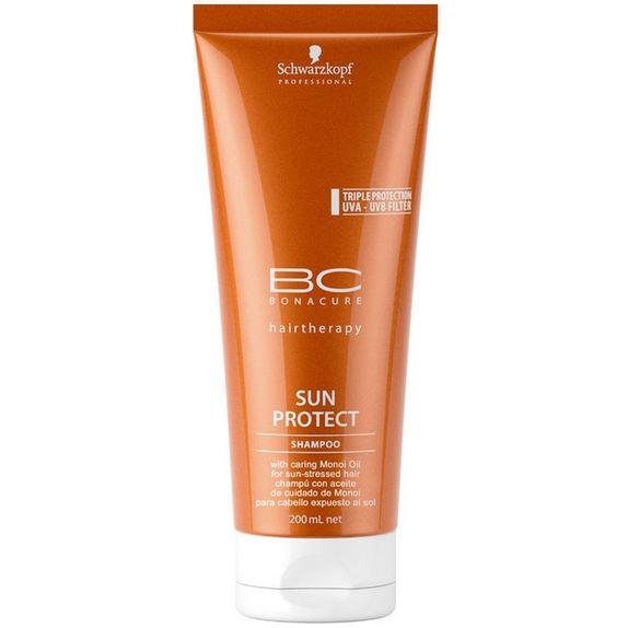 Schwarzkopf-Bc-Bonacure-Sun-Protect-Shampoo-200ml