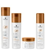Schwarzkopf-Bc-Bonacure-Time-Restore-Q10-Kit-Shampoo--250ml--Condicionador--200ml--Tratamento--200ml--e-Leave-in--200ml-