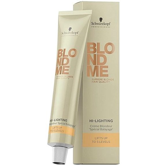 Schwarzkopf-BlondMe-Clareador-Metal-Azul-60ml