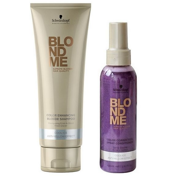Schwarzkopf-BlondMe-Keratin-Restore-Cool-Ice-Kit-Desamarelador-Shampoo--250ml--e-Leave-in--150ml-