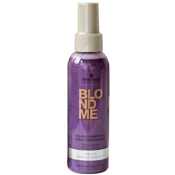 Schwarzkopf-BlondMe-Keratin-Restore-Cool-Ice-Leave-in-Spray-150ml