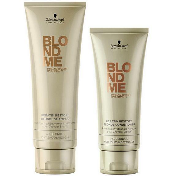 Schwarzkopf-BlondMe-Keratin-Restore-Duo-Kit-Shampoo--250ml--e-Condicionador--200ml-