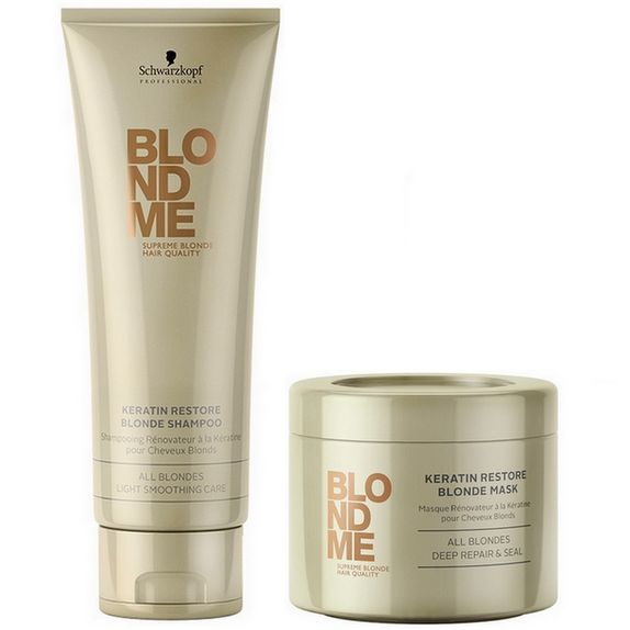 Schwarzkopf-BlondMe-Keratin-Restore-Kit-Shampoo--250ml--e-Tratamento--200ml-