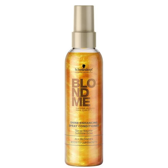Schwarzkopf-BlondMe-Keratin-Restore-Leave-in-Spray-150ml