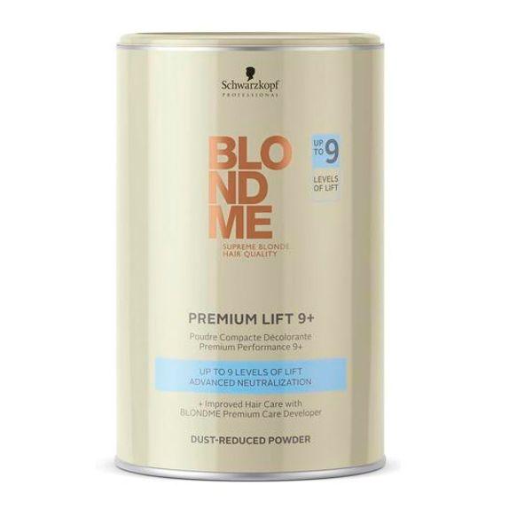 Schwarzkopf-BlondMe-Po-Descolorante--9-450g