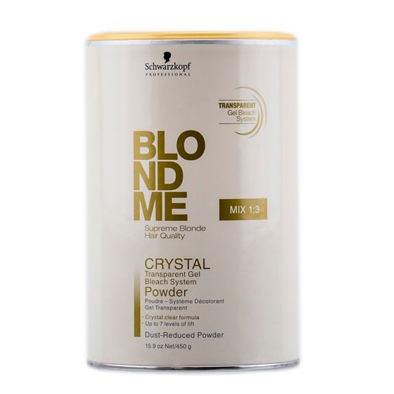 Schwarzkopf-BlondMe-Po-Descolorante-450ml