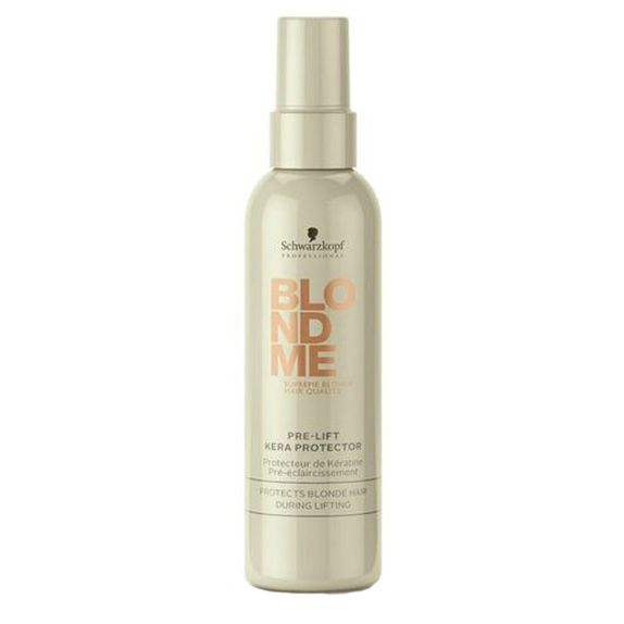 Schwarzkopf-BlondMe-Spray-Protetor-Pre-Clareamento-150ml